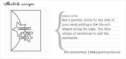 PTI8-sketch-inspiration-5
