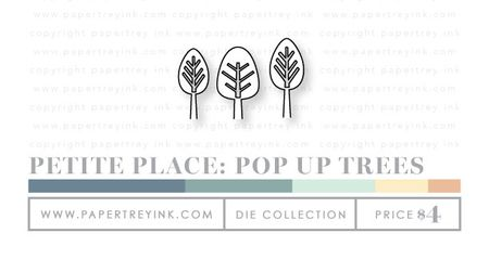 Petite-place-pop-up-trees-dies