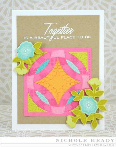 Together Card