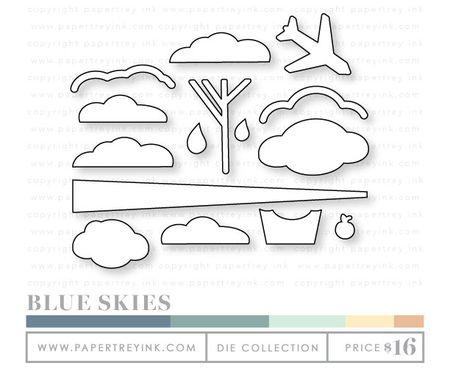 Blue-skies-dies