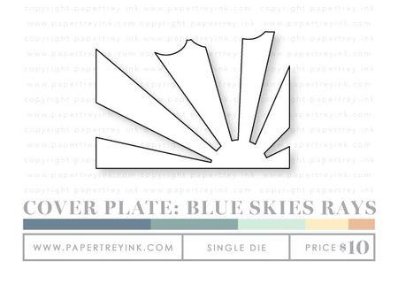 Cover-plate-blue-skies-rays-die