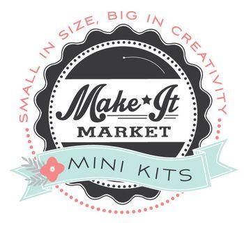 Make-It-Market-Mini-Logo-final