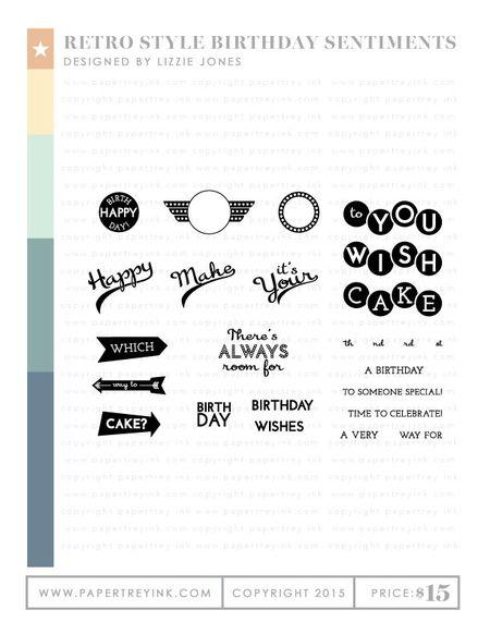 Retro-Style-Birthday-Sentiments-Webview