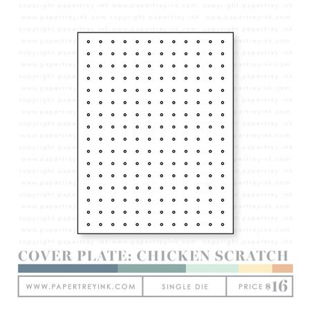 Cover-Plate-Chicken-Scratch-die