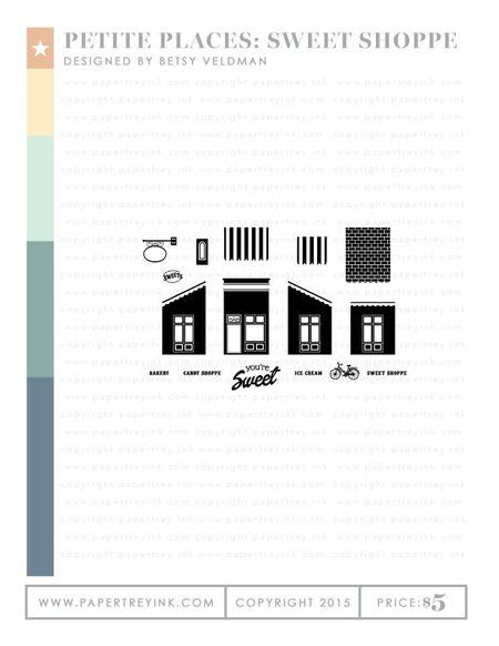 Petite-Places-Sweet-Shoppe-Webview