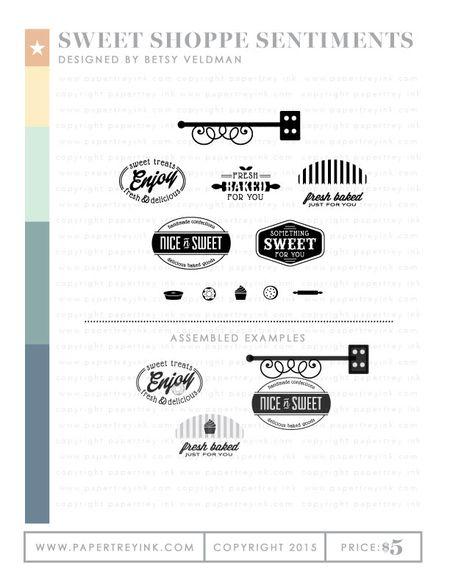 Sweet-Shop-Sentiments-Webview