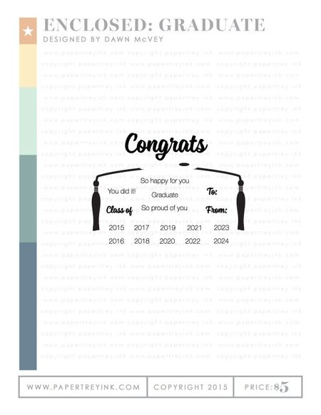 Enclosed--Graduate-Webview