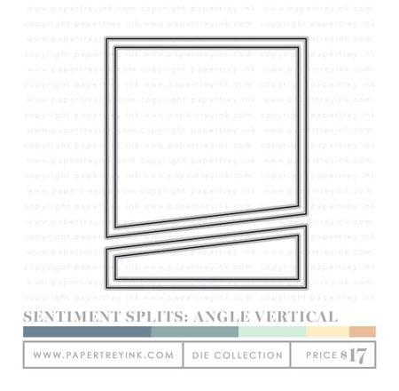 Sentiment-Splits-Angle-Vertical