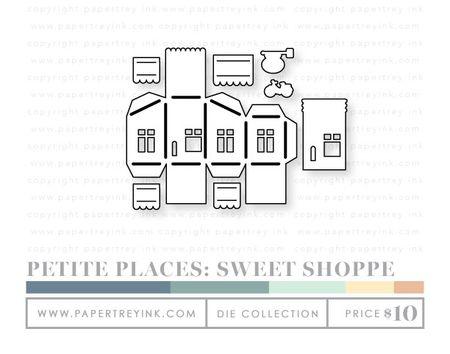 Petite-Places-Sweet-Shoppe