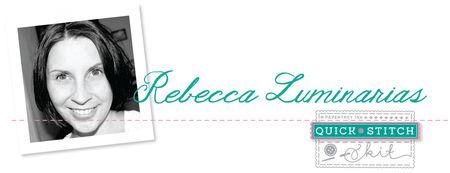 Rebecca-Luminarias-intro