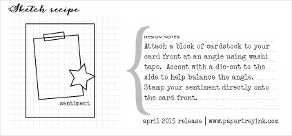 Apr15-sketch-inspiration-4