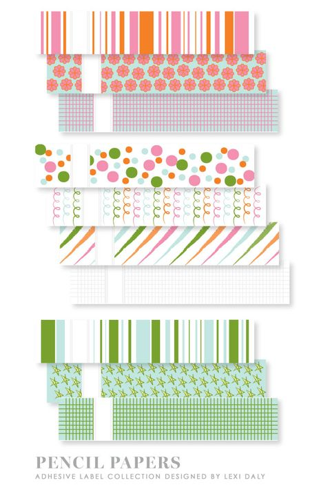 Pencil-Papers-adhesive-labels