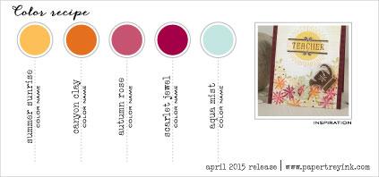 Apr15-color-inspiration-3