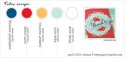 Apr15-color-inspiration-5