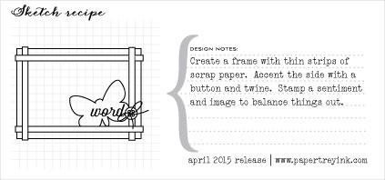 Apr15-sketch-inspiration-1