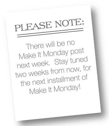 MIM---No-MIM-Next-Week-graphic-O