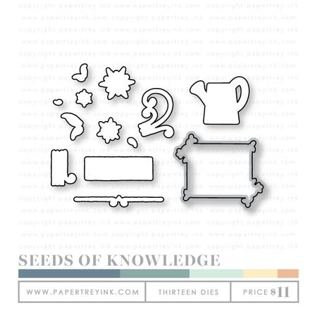 SEEDSOFKNOWLEDGEDIES