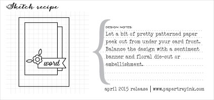 Apr15-sketch-inspiration-2