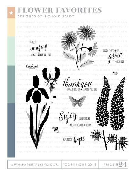 Flower-Favorites-webview