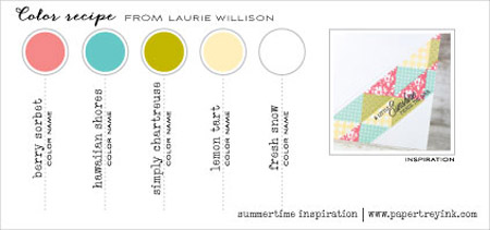Laurie-summer-colors