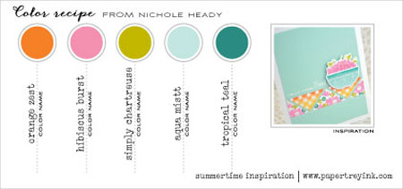Nichole-summer-colors-2