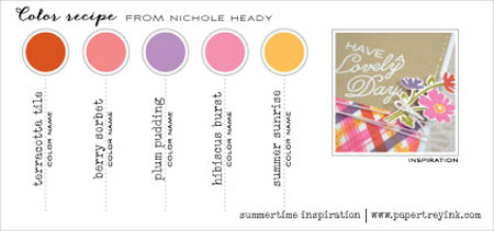 Nichole-summer-colors-3