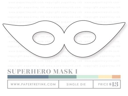 Superhero-mask-I-die