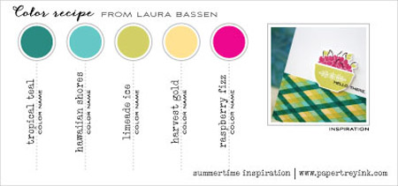 Laura-summer-colors