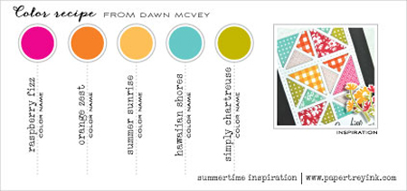 Dawn-summer-colors