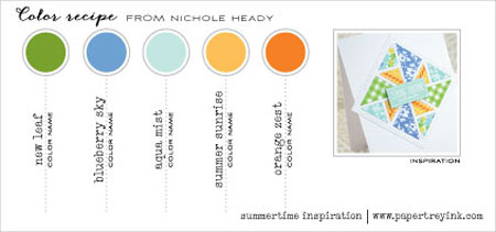 Nichole-summer-colors-1