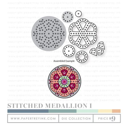 Stitched-medallion-1-dies