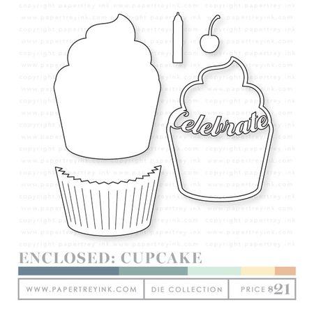 Enclosed-cupcake-dies