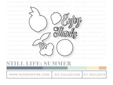 Still-life-summer-dies