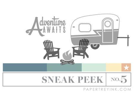Sneak-peek-5