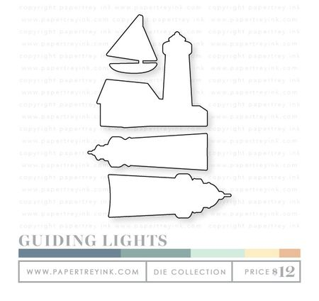 Guiding-lights-dies