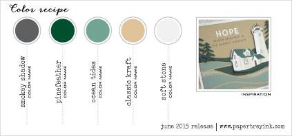 Color-inspiration-4