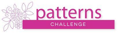 4-patterns-challenge