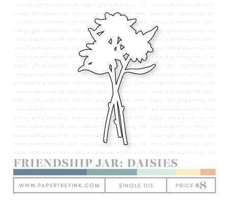 Friendship-jar-daisies-die