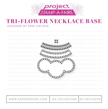 Tri-Flower-Necklace-Base-dies