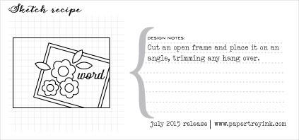 July15-sketch-2