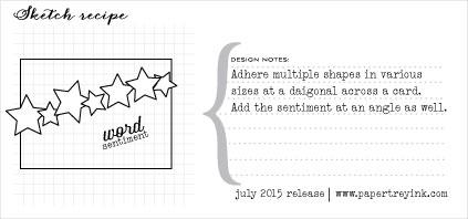 July15-sketch-4