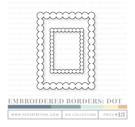 Embroidered-Borders-Dot-dies