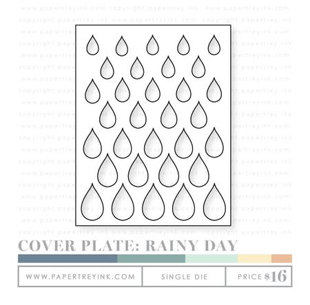 Cover-Plate-Rainy-Day-die