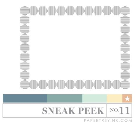 Sneak-peek-11