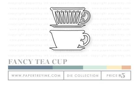 Fancy-Tea-Cup-dies