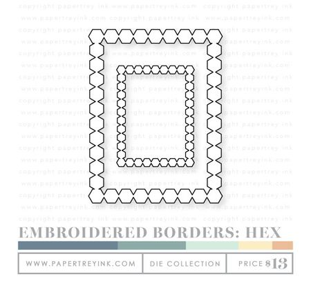 Embroidered-Borders-Hex-dies