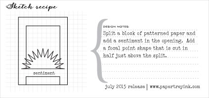 July15-sketch-3