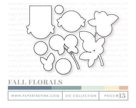 Fall-Florals-dies