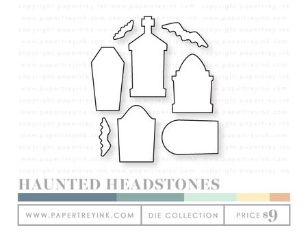 Haunted-Headstones-dies