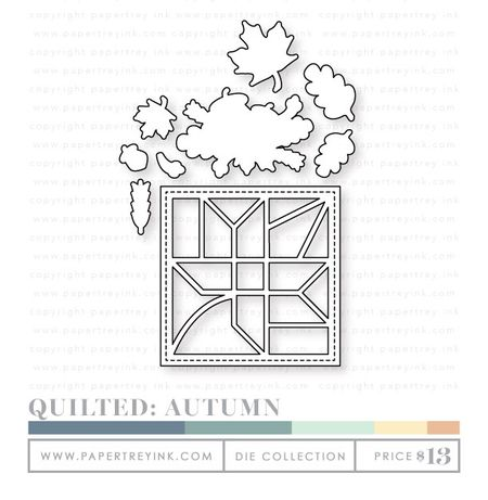Quilted-Autumn-dies